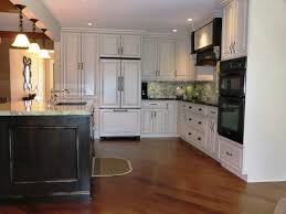 Interiors Kitchen Awesome Kitchen Design Ideas U2013 Kitchen Design Ideas With Oak