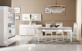 esszimmer weiß uncategorized esszimmer weis modern esszimmer weiss modern