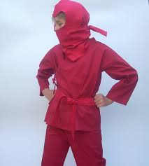 9 best kids ninjago halloween costumes images on pinterest