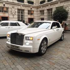 wedding rolls royce rolls royce phantom 250 ghost 300 wedding car hire london