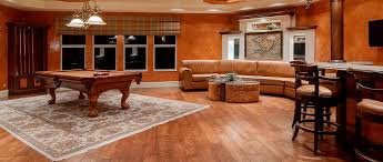 Wood Area Rug Rug Pads For Hardwood Floors How To Hardwood Floors