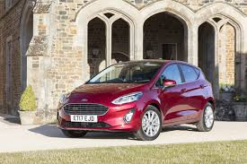 new ford fiesta 1 5 tdci style 3dr diesel hatchback for sale