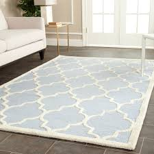 Handmade Wool Rug 15 Wool Area Rugs That Are Budget Friendly Grace Gumption