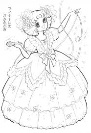 photo melody pops 26 jpg coloring pages pinterest