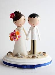 funny mexican wedding cake toppers wedding cake ideas