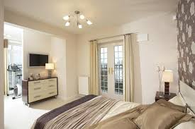 show homes interiors show homes interior designers home interior