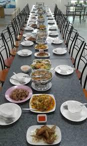 m cuisine จ ดเตร ยมอาหารพร อมเสร ฟค ะ บร ษ ท i m cuisine amata phase