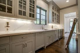 kitchen with honey oak cabinets gray paint colors to complement honey oak cabinets decorist