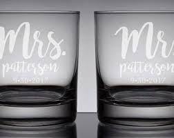 wedding gift ideas for and groom wedding gift ideas etsy