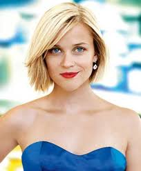 best 25 blonde bob haircut ideas on pinterest medium blonde bob