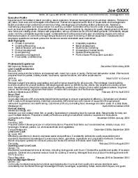 best critical essay writer website for masters euthyphro piety