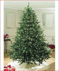 tree world pvc artificial tree information