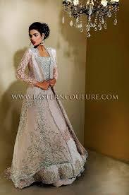 131 best english u0026 asian wedding dresses images on pinterest
