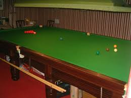 used pool tables for sale by owner enbild full size snooker table for sale gcl billiards