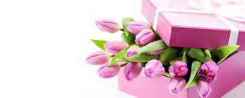 flowers gift gift of flowers