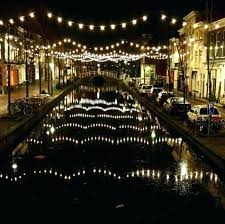 Patio Light Strands Wonderful Outdoor Light Strings Beautiful Outdoor Light Strings