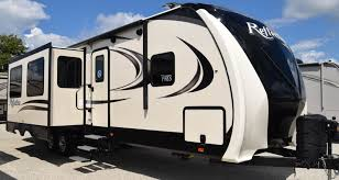 travel campers images Travel trailers for sale in ashland kentucky summit rv jpg