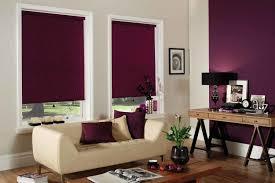 livingroom edinburgh knight shades edinburgh blinds edinburgh made to measure