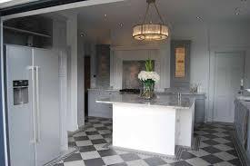 commercial kitchen designer kitchen modern kitchen cabinets