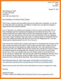 how to start a resume letter jobs billybullock us