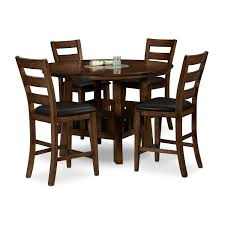 Small Dining Table For 2 by Dining Tables Value City Counter Height Chairs 6 Person Dining
