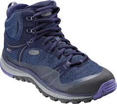 womens hiking boots womens keen terradora mid waterproof hiking boot free shipping