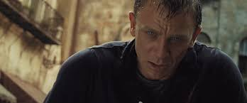 why casino royale is the best james bond film reel fanatics