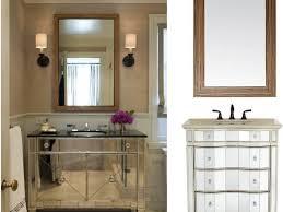 country bathroom vanity plans best bathroom decoration