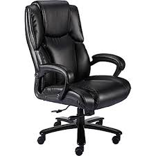 used office furniture kitchener office supplies printer ink toner computers printers office