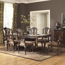 cheap dining room set 7 pc dining room set white table and chairs cheap dining table 9