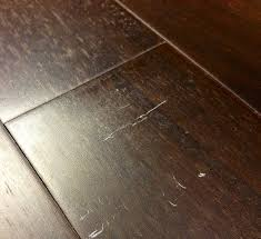 best scratch proof laminate flooring
