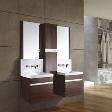 Bathroom Mirror With Storage by Bathroom Cabinets Silver Mirror Bathroom Mirrors Chrome Bathroom