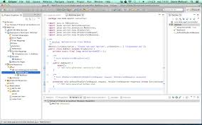 Xml Mapping How To Create A Servlet Annotations Servlet 3 0 Vs Xml Up To