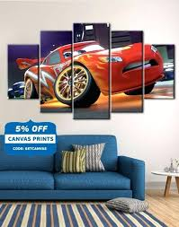 disney cars bedroom disney cars bedroom decorations cars bedroom decor furniture for