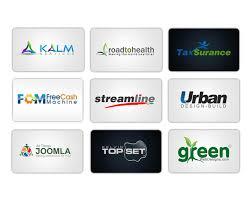 branding logo design logo design branding services on envato studio