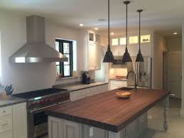 kitchen islands with tables attached island kitchen island table ideas kitchen island table ideas