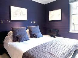 masculine purple masculine purple bedroom ideas apartment bedroom sets queen koszi club
