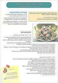 formation cuisine courte formation cuisine courte brese info