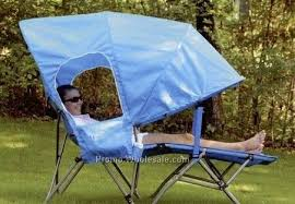 tent chair chairs china wholesale chairs
