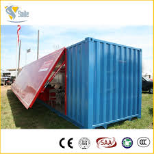 shipping containers for sale in ecuador shipping containers for