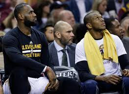 lebron jordan chase is about motivation not greatness kmph