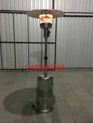 electric u0026 gas heaters wholesale supplier from ahmedabad