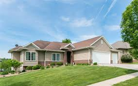One Bedroom Apartments Iowa City Listings Real Estate Listings Houses For Sale Iowa Realty