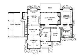 luxury home plans with photos floor plans for luxury homes fokusinfrastruktur com