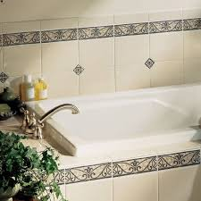 bathroom border ideas bathroom tile pictures for design ideas bathroom border tile 600