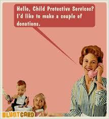 140 best blunt cards images on pinterest retro humor vintage