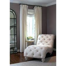 sitting chairs for bedroom chair bedroom cursosfpo info