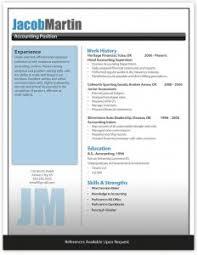 Dental Assistant Resume Sample by Resume Examples Dental Assistant Resume Template Microsoft Word