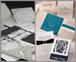 wedding invitations san antonio japonnanesi site page 218 wedding invitations san antonio