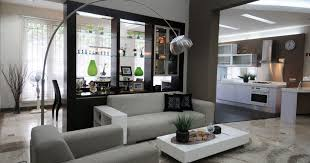 how to interior design your own home how to interior design your own house home design ideas